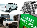 A roundup of images from some of the top articles in 2017 covering upfitting, maintenance, spec'ing, and fuel.