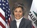 "Barbara Boxer: ""if we have a bill, we're sending it."""