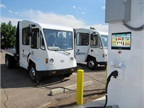 Boulder Electric Vehicle successfully demonstrated its Vehicle-to-Grid all-electric trucks in Michigan, Colorado, and California.