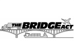 Logo via BRIDGE Act Summary