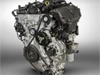 Ford 2.3L EcoBoost