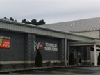 Federated member Hovis Auto & Truck Supply has opened its new Hovis Technical Training Center located in Mercer, Pa.<br />