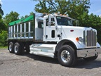 Photo: J&J Truck Bodies & Trailers