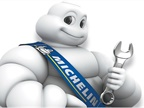 Michelin's acquisition of NexTraq will enhance the company's solutions for driver safety, fuel management and enhancing fleet productivity. Photo: Michelin
