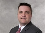 Mike Pekny will oversee all development and and performance of all sales activities in the Southeast region.