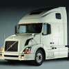 Penske Truck Leasing ordered 600 Volvo VN670 tractors with EPA2010-certified Volvo D13 engines and selective catalytic reduction (SCR). The initial 100 units of the order have been built and are the remaining 500 VN670s will be produced and delivered over the next several months.