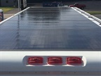 <p><em>Photo of solar panels courtesy of eNow.</em></p>