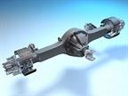 <p><strong>Spicer S140 Series Axle </strong><em>Image: Dana</em></p>
