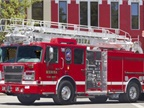 Image of Smeal Fire Apparatus courtesy of Smeal