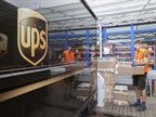 <p><em>Photo: UPS</em></p>