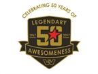 "Western Star will celebrate a ""50 Years of Legendary Awesomeness"" in 2017."