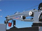 The Stellar CDTplus (Crane Dynamics Technology Plus) system is a