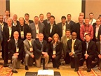 Consignors held a Consignors Only meeting during IARA to discuss key