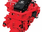 The B6.7 has a long history of innovation and reliability. The new