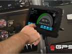 The GPS Insight Hours of Service (HOS) Solution comes to the market
