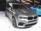 BMW's MX5