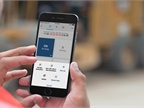 Verizon Telematics provides fleet-based companies of any size with a