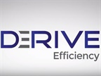 Derive Efficiency is the Tool to Improve the Way Your Vehicles Operate