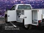 <p><em>SBA Model Service Body courtesy of CM Truck Beds.</em></p>