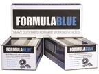 Formula Blue Hydraulic Brake Parts Line