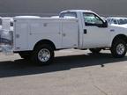 <p><em>Photo of UST Truck Body courtesy of Prefix.</em></p>