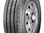 <p><em>Image of SEVERE Series tire for mixed service courtesy of Cooper Tire</em></p>