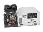 <p><em>FST3000 Vanair Super Capacity Charger (Image Courtesy of Vanair)</em></p>