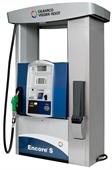 Gilbarco Encore S DEF + 1 Dispenser