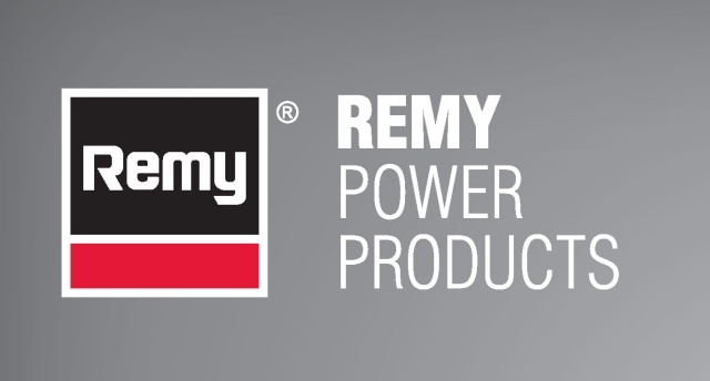 <p><em>Image courtesy of Remy Power Products</em></p>