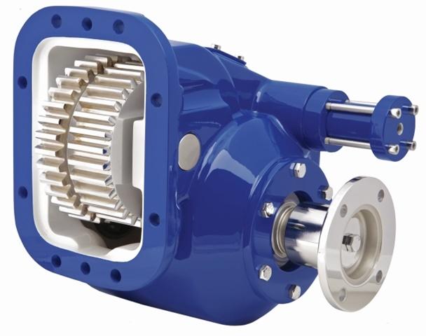 <p><em>Image of 82 Series PTO courtesy of Muncie Power Products.</em></p>