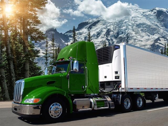 <p><em>Image courtesy of Carrier Transicold</em></p>