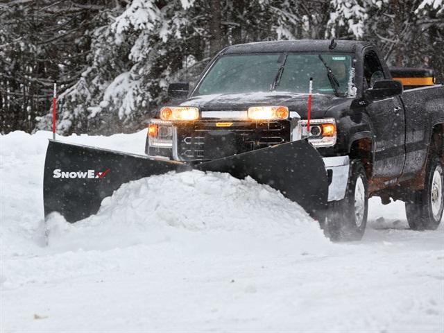 <p>Photo: SnowEx</p>