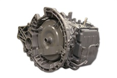 Ford aising af21 transmission products maintenance for Jasper motors and transmissions