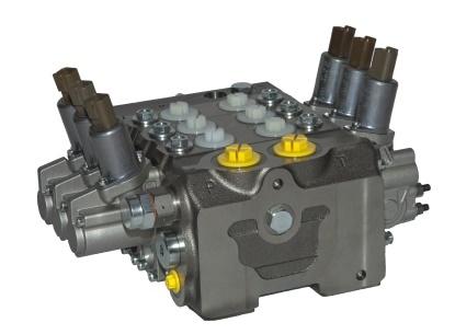 <p><em>Image of L125 Load-Sense Valve courtesy of Muncie Power Products</em></p>