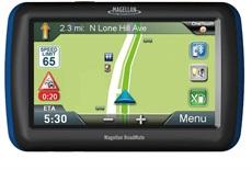 <p>Magellan RoadMate.</p>