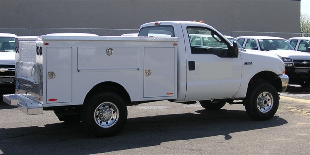 <p><em>Photo of UST Truck Body courtesy of Prefix.</em></p>
