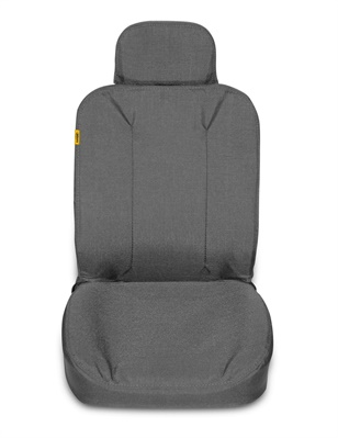 <p>Ranger Design Van Seat Covers (PHOTO: Ranger Design)</p>