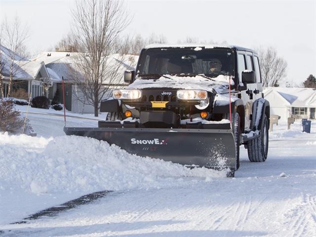 <p><em>Image courtesy of SnowEx</em></p>