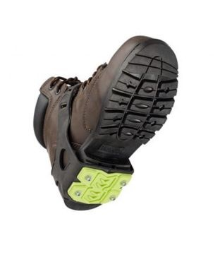 <p><em>STABILicer Heel photo courtesy of STABILicer</em></p>