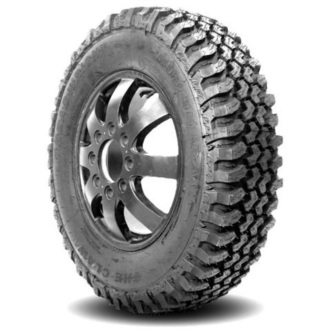 <p><em>TreadWright Claw Series Tire photo courtesy of TreadWright</em></p>