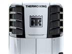 PHOTO: Thermo King