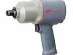 Ingersoll Rand 2145QiMAX ¾-Inch Quiet Impactool