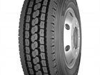 703ZL Tire