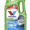 Valvoline NextGen Motor Oil