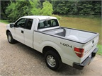 Altech-Eco's Bi-Fuel and Dedicated CNG system installed price for the Ford F-150 pickup truck starts at $5,925. Now offered with multiple tank configurations from 8.9 gge to 21.2 gge.