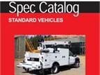 Auto Truck General Catalog