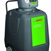 Bosch's ACS 625 Digital A/C Refrigerant Handling System is user-friendly, the company noted.