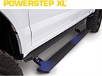 PowerStep XL