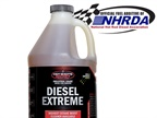 Diesel Extreme's deep clean provides six months of protection and benefits to keep engines running strong.  (Photo courtesy of Hot Shot's Secret)