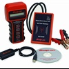 Snap-on Wireless Battery Tester